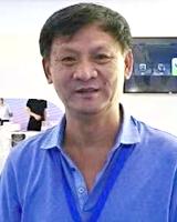 刘锦铭<br>唐山威豪镁粉有限公司