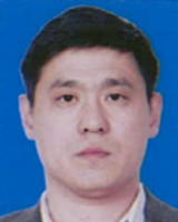 刘胜军<br>石家庄亿生堂医用品有限公司