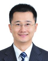 牟月辉<br>北方凌云工业集团有限公司