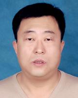 苏铁锋<br>保定科元不锈钢科技开发有限公司