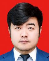 杨超<br>巨力索具股份有限公司
