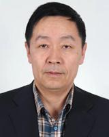 要志宏<br>中国电子科技集团公司第十三研究所
