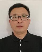 陶建辉<br>石家庄云智科创企业孵化器有限公司