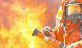《中华人民共和国消防救援衔条例》解读