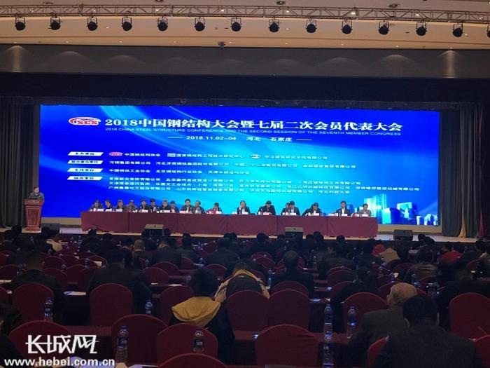 京津冀钢结构装配式建筑将实现突破 助力建筑行业转型升级