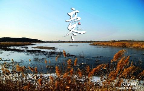 长城拍客第六十期:秋风吹尽旧庭柯,黄叶丹枫客里过