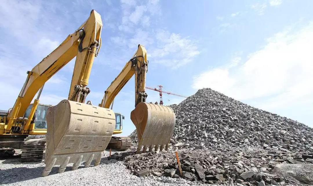 提升谋划水平,高质量项目引领唐山高质量发展!王浩书记这样强调……