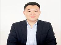 李谦—缔造大型装备防腐行业典范
