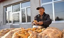 唐山:农村贫困户告别危房