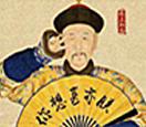 上海:故宫话剧《海棠依旧》真实讲述国宝文物南迁史