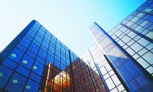 政策收紧债务紧逼 多家房企出售资产