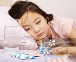 儿童退热用药避开六大坑