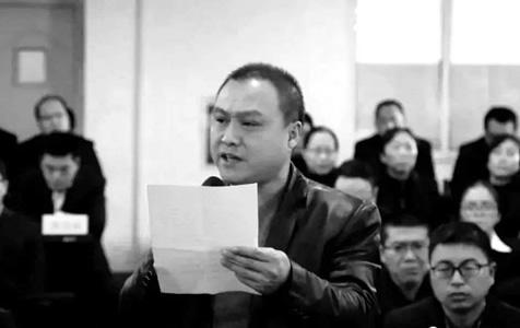 河北一39岁高中老师不幸去世,妻子这封信看哭无数人