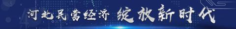 【专题】河北民营经济