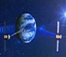 """19颗北斗三号卫星实现""""一带一路""""地区覆盖 2020年全球组网"""