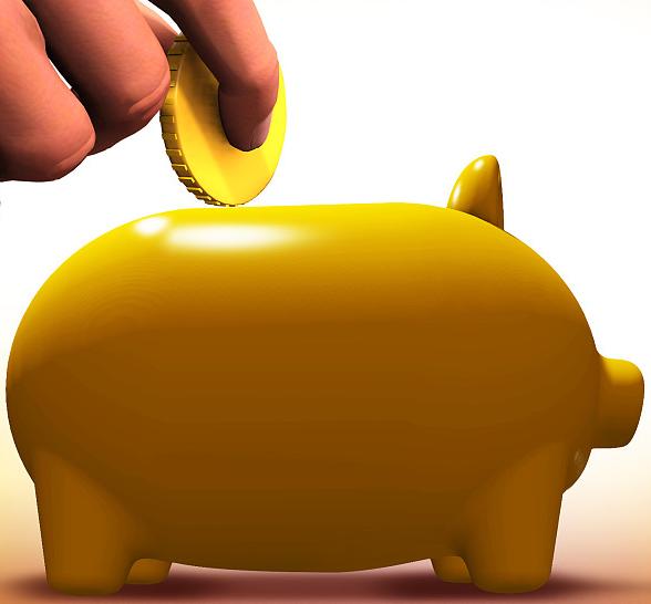 结构性存款预期收益超10%