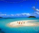 命运与共——中国与太平洋岛国
