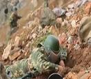 """扫雷英雄杜富国 与死神""""掰手腕""""的扫雷兵"""
