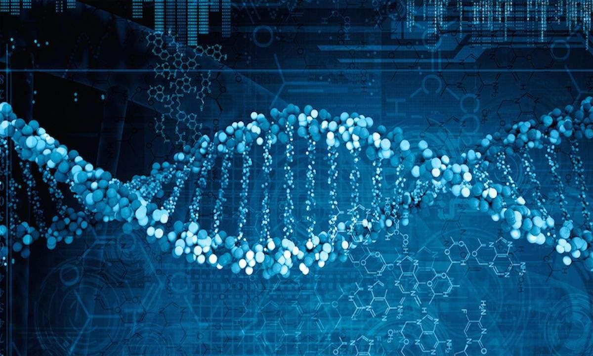 """""""首例基因编辑婴儿""""引发轩然大波 科学研究不能突破规则和底线"""