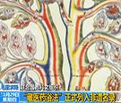 """联合国教科文组织 """"藏医药浴法""""正式列入非遗名录"""