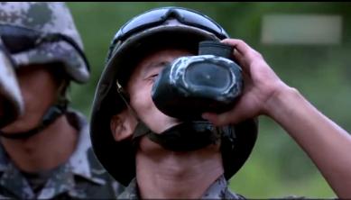 """不仅能装水,还可能""""救命"""":军用水壶鲜为人知的讲究"""