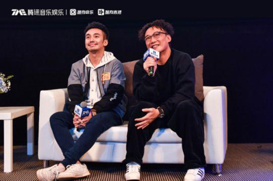 陈奕迅与DUO团队《L.O.V.E.》全新专辑开售