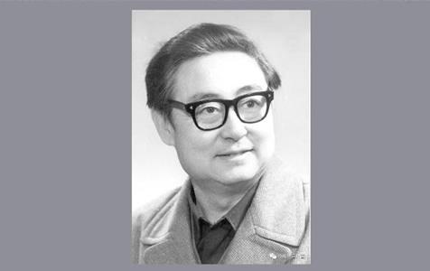 原中央芭蕾舞团团长李承祥逝世,享年87岁