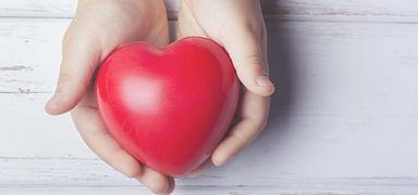 河北进一步优化无偿献血相关人用血后血费报销流程