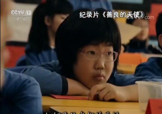 庆祝改革开放40周年 柯文思:用光影记录中国