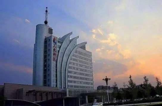 衡水高新区确保民营企业高质量发展