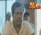 庆祝改革开放40年·我和中国的故事 罗杰斯:我与中国同行