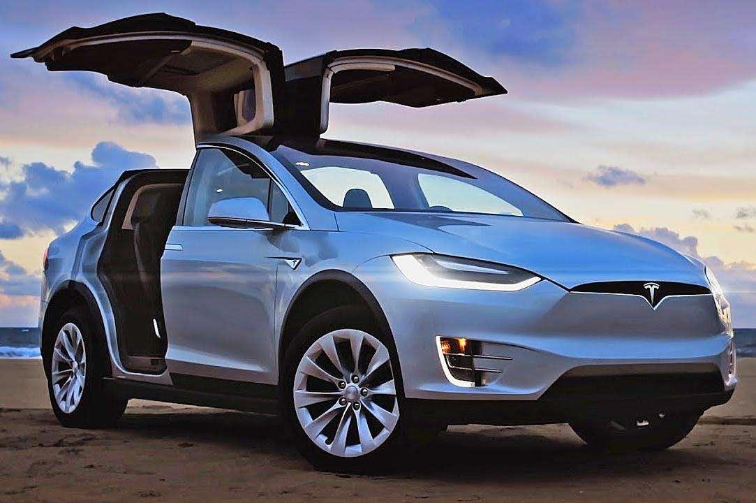 新能源汽车补贴退坡前夜:现车难求