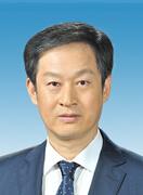 市长吴晓华