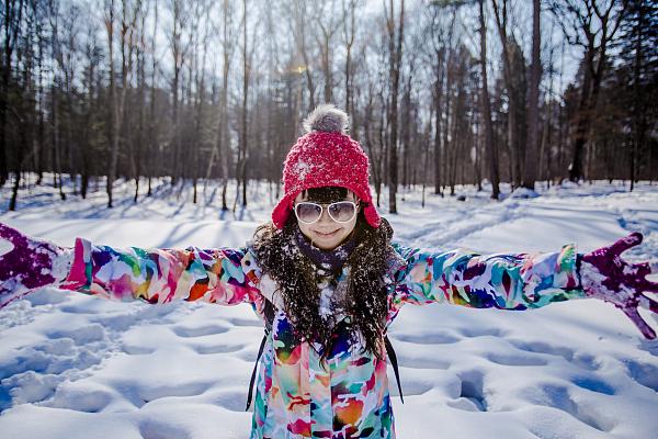 强冷空气将继续影响全国 南方大部地区有雨雪天气