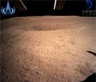 航天原创歌曲MV《去月亮背面》