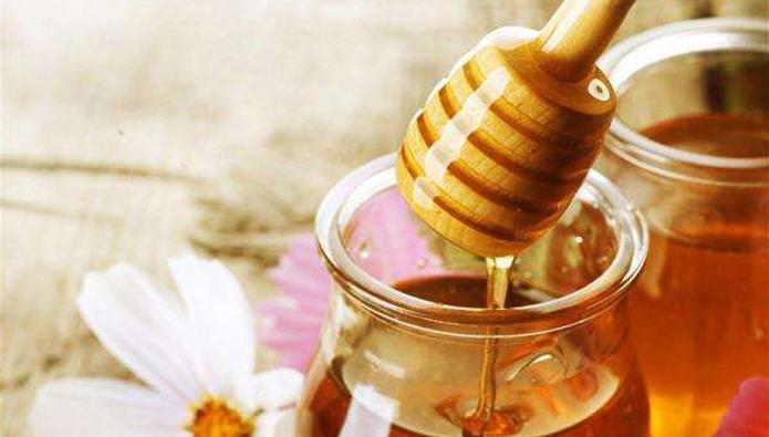 麦卢卡蜂蜜食用前或已丧失疗效