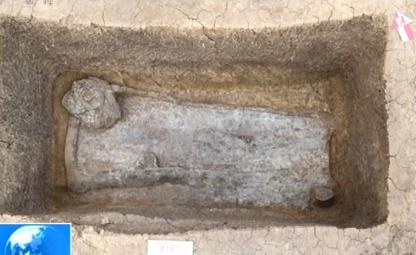 中国社科院考古学论坛:2018年中国考古新发现揭晓