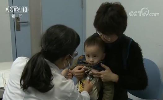 国家流感中心 冬春季流感活动水平呈上升趋势