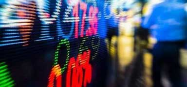 多措并举释放市场活力 资本市场多项改革待出