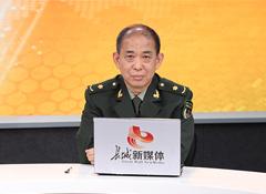 焦喜林做客燕赵名医大讲堂:结直肠癌不可怕 预防检查是关键