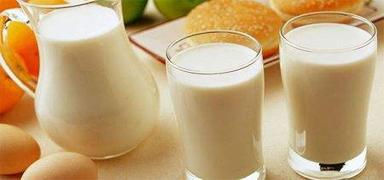 全部合格!河北50批牛奶、酸奶等乳制品迎抽检