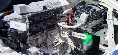 汽车电池失效前的这3种征兆 多数车主都碰到过