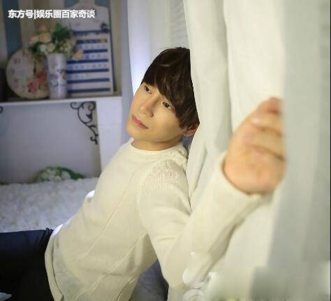 http://www.tartansash.com/fuzhuangpinpai/362905.html
