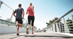 """每周运动一两次 不足以""""击退""""脂肪肝"""