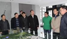李高斯:全方位融入京津冀協同發展
