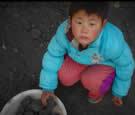 【微视频】春节了,有人等你回家