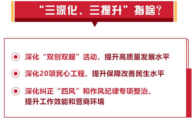 """河北省开了一个""""鼓劲""""的大会"""