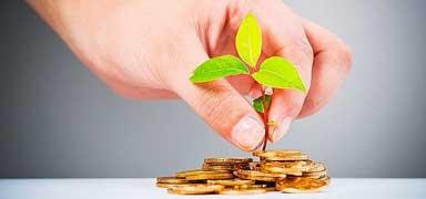 金融服務民企更多政策實招出臺 融資成本將改善