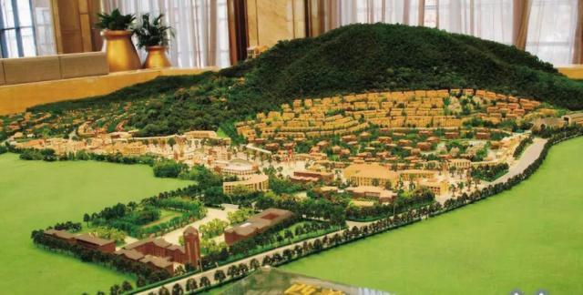 http://www.weixinrensheng.com/shenghuojia/73148.html