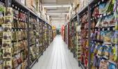 食品包裝標識有問題,消費者如何維權?